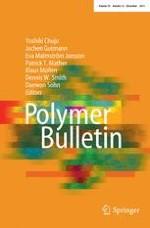 Polymer Bulletin 12/2013