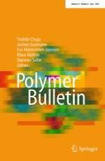 Polymer Bulletin 6/2015