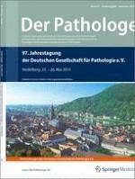 Der Pathologe 2/2013