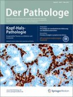 Der Pathologe 2/2014