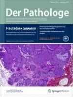 Der Pathologe 5/2014