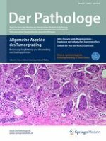 Der Pathologe 4/2016
