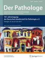 Der Pathologe 1/2017