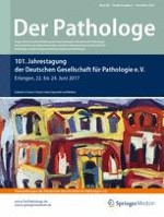 Der Pathologe 2/2017