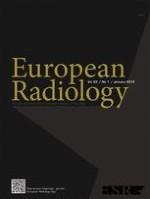 European Radiology 1/2012