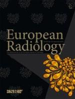 European Radiology 12/2016