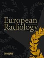 European Radiology 5/2016
