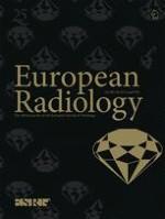 European Radiology 7/2016