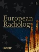 European Radiology 12/2017