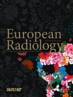European Radiology 3/2017