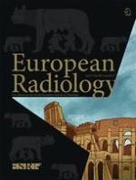 European Radiology 6/2017