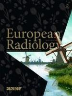 European Radiology 7/2017