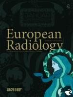 European Radiology 1/2018