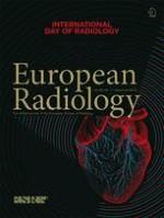 European Radiology 11/2018