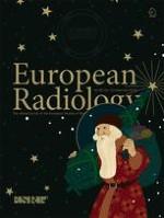 European Radiology 12/2018