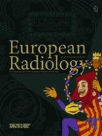 European Radiology 2/2018