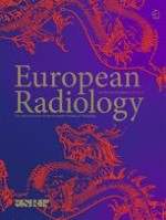 European Radiology 3/2018