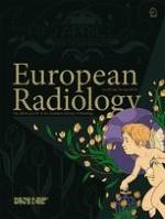 European Radiology 4/2018
