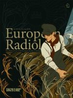 European Radiology 7/2018
