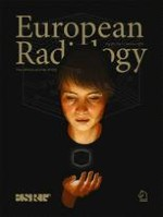 European Radiology 1/2019