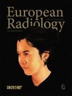 European Radiology 2/2019