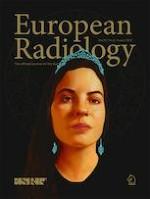 European Radiology 8/2019