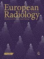 European Radiology 12/2020