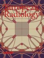 European Radiology 8/2020