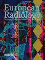 European Radiology 3/2021