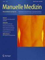 Manuelle Medizin 2/2005