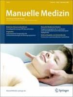 Manuelle Medizin 6/2005
