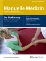 Manuelle Medizin 6/2010