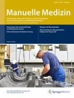 Manuelle Medizin 2/2017