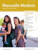 Manuelle Medizin 2/2021