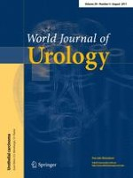 World Journal of Urology 4/2011