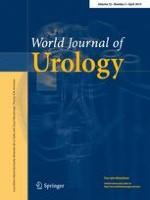 World Journal of Urology 2/2014