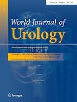 World Journal of Urology 5/2020