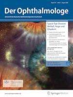 Der Ophthalmologe 8/2020