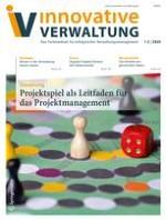 Innovative Verwaltung 1-2/2020