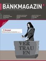 Bankmagazin 2/2009