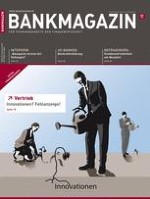Bankmagazin 4/2009