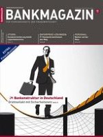 Bankmagazin 6/2009