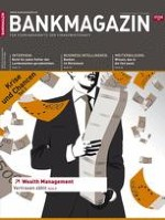 Bankmagazin 7-8/2009