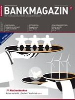 Bankmagazin 9/2009