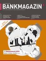 Bankmagazin 11/2010