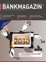 Bankmagazin 12/2010