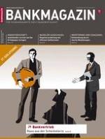 Bankmagazin 3/2010