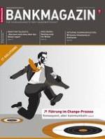 Bankmagazin 5/2010