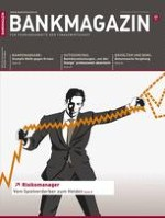 Bankmagazin 7/2010