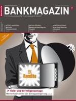Bankmagazin 9/2010